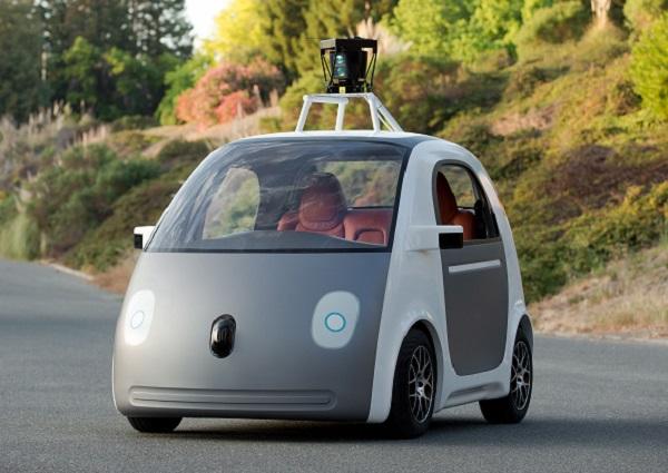 Google_Self_Driving_Car_Project02