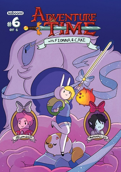 Kaboom_adventure_time_with_fionna_and_cake