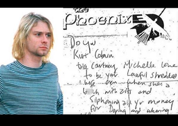 Kurt_Cobain01