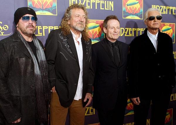 Led-Zeppelin01