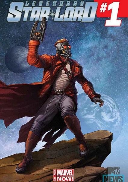 Legendary-Starlord-Paco-Medina