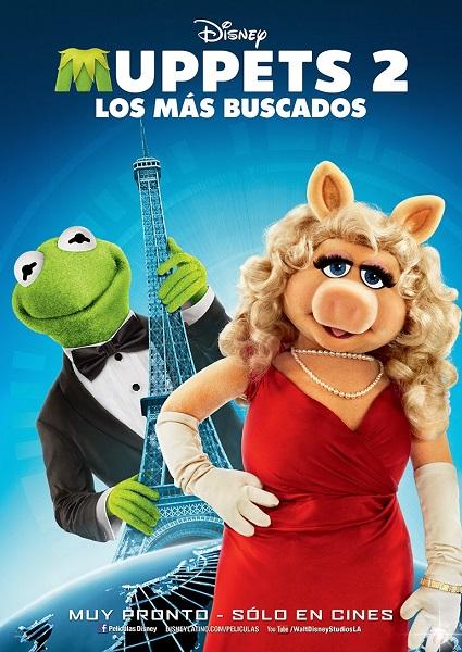 Muppets_2