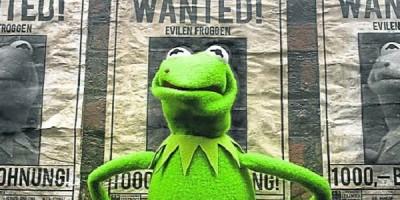 Estrenos 01-05-14: Vuelven los Muppets, Paul Walker, Kevin Costner y el gran Woody Allen