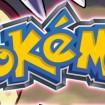 Anunciado Pokémon Omega Ruby & Pokémon Alpha Sapphire
