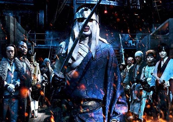 Rurouni_Kenshin_Live_Action04