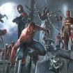 Spider-Verse, la saga que reunirá a todos los Spider-Men