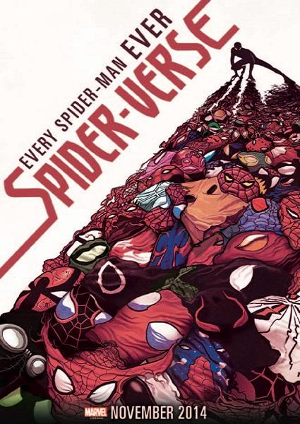Spider-Verse01