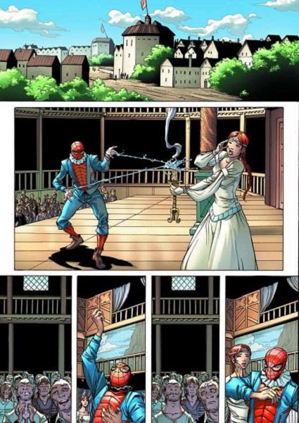 Spider-Verse02