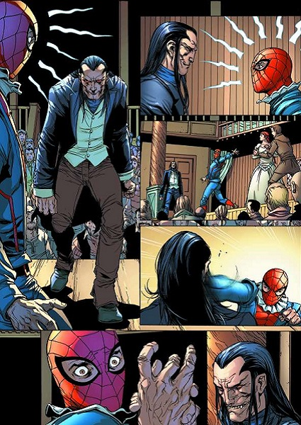 Spider-Verse03