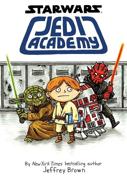 Star_Wars_Jedi_Academy_Jeffrey_Brown