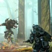 Nuevo trailer de Titanfall 'Expedition'