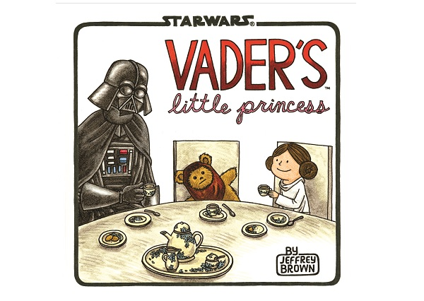 Vader's_Little_Princess_Jeffrey_ Brown