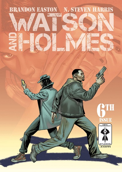 Watson_and_Holmes