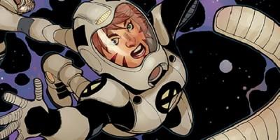 Uno de los guionistas de la serie de TV Arrow escribirá X-Men