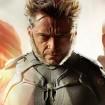 Estrenos 22-05-14: ¡¡Volvieron los X-Men al fin!! Y de paso, Arabia Saudita y Argentina nos muestran algo de su cine