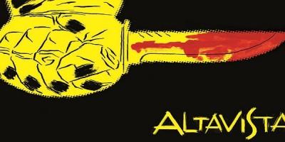 """Universidad de Buenos Aires: """"Charlando sobre historietas"""", del Área Narrativas Dibujadas y Animadas"""