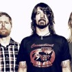 Foo Fighters: 20 años, un documental y un nuevo disco