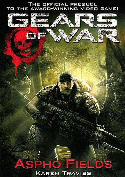 gears-of-war-aspho-fields 01