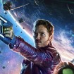 Nuevo trailer de Guardians of the Galaxy