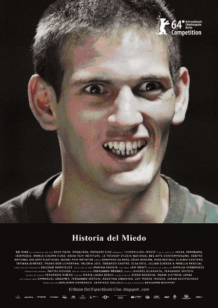 historia_del_miedo