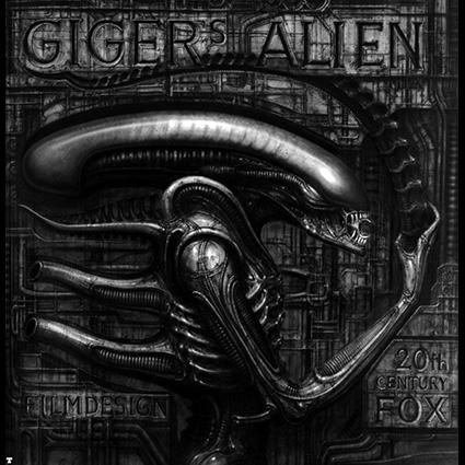 hr_giger_alien