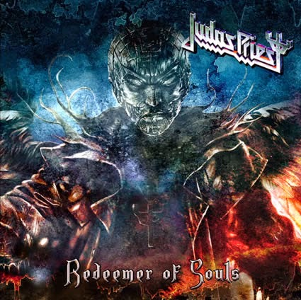 judas-priest-redeemer-of-soul01