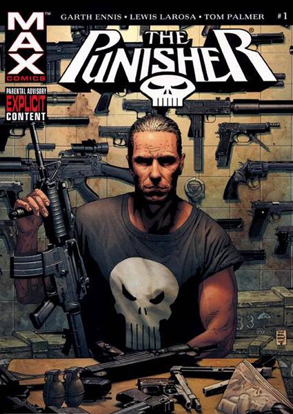punisher-max01