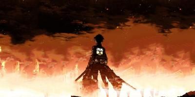 Shingeki no Kyojin: el manga llega a las 38 millones de copias vendidas, novedades de un éxito que no se detiene