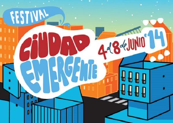 Ciudad_Emergente2014