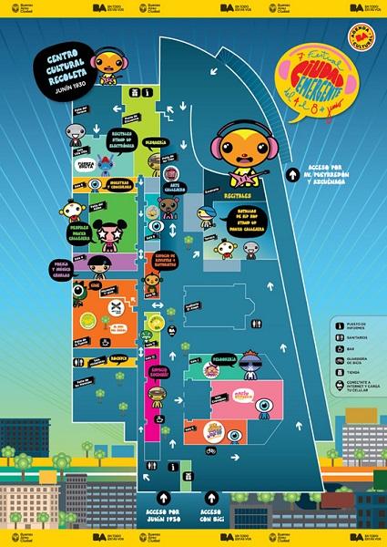 Ciudad_Emergente_Mapa2014
