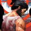 Marvel prepara The Death of Wolverine para septiembre