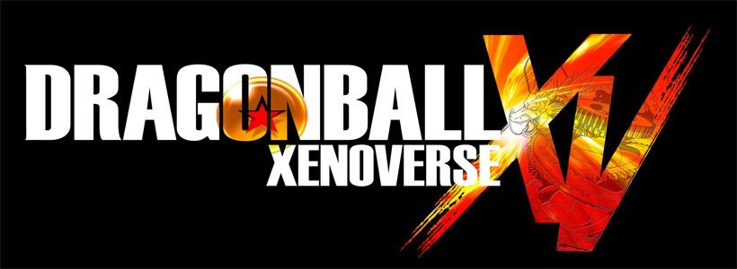 Primeras Impresiones: Dragon Ball Xenoverse (Multi)