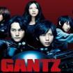 Live Action de GantZ en julio por Cinemax