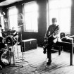 Will Love Tear us Apart?, videojuego en honor a la banda Joy Division
