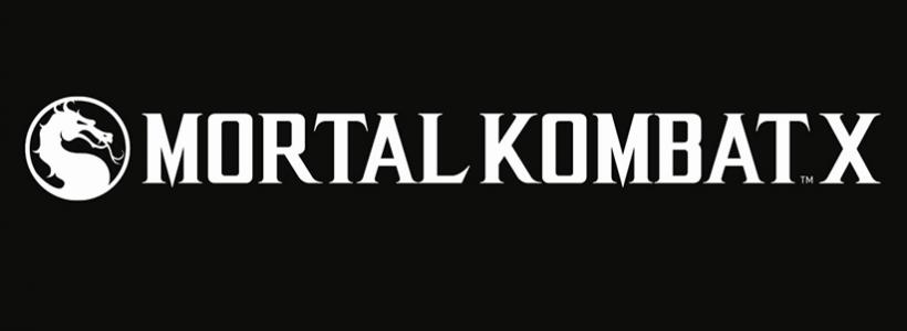 Presentado el nuevo Mortal Kombat X