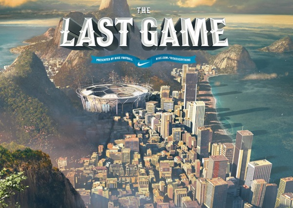 Nike_The_Last_Game01