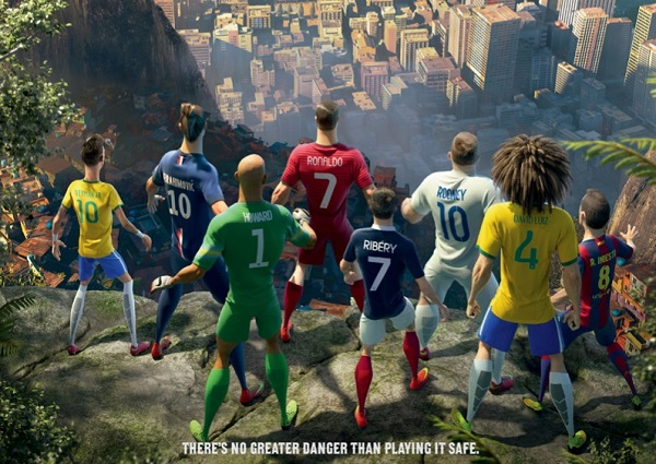 Nike_The_Last_Game02
