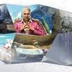 UBISOFT presenta sus juegos para el E3 2014