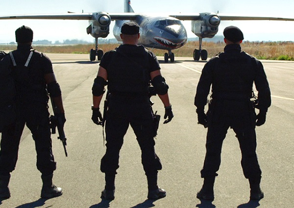 The_Expendables3_02
