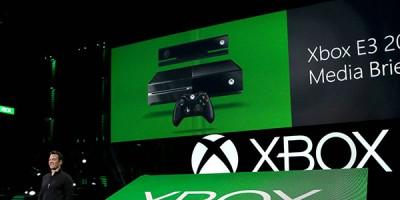 #E32014 Conferencia de Microsoft