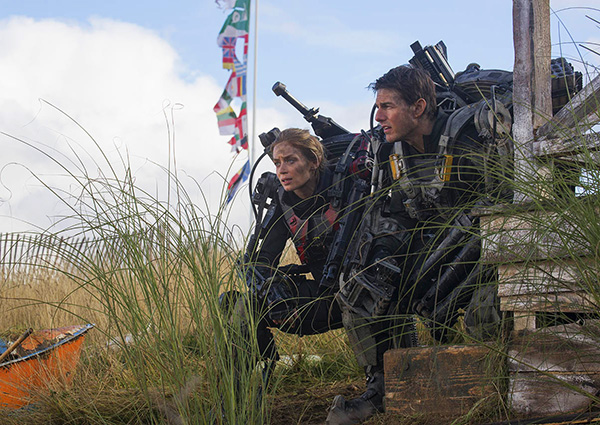al-filo-del-mañana-edge-of-tomorrow02