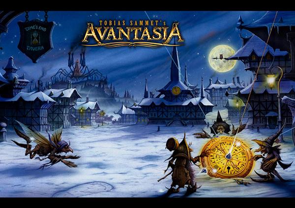avantasia01