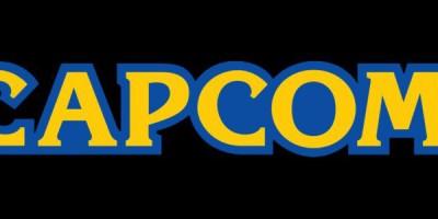¿Capcom a la venta?: liberan la compra de sus acciones