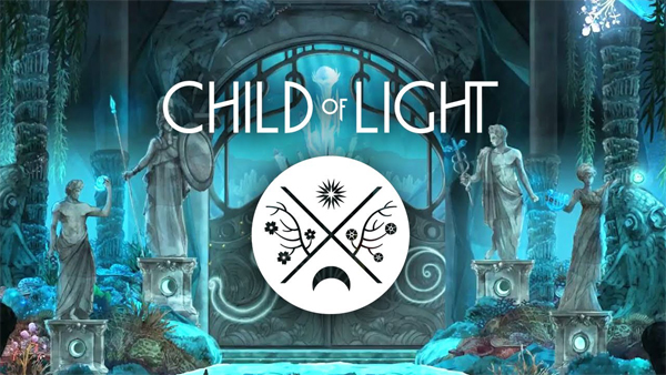 child-of-light-go