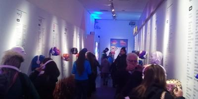 """Review y """"pequeño balance"""": lo que nos dejó Ciudad Emergente 2014"""