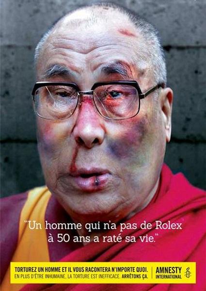 dalai_lama_amnesty
