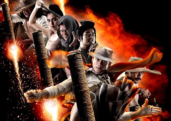 dynamite-warrior-khon-fai-bin01
