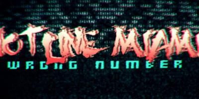 #E32014 Hotline Miami 2: Wrong Number nos muestra su editor de niveles