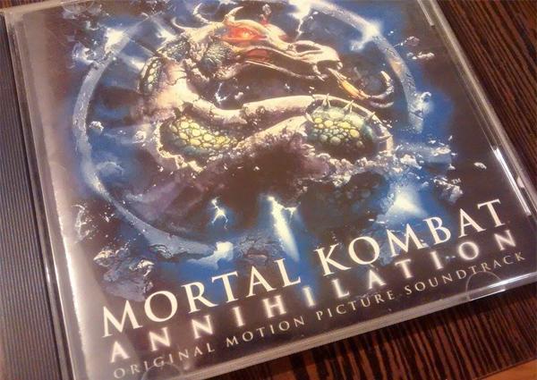 mortal kombat annihilation_Lecciones