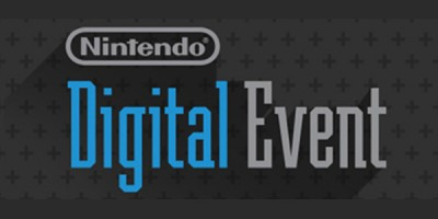 #E32014 Nintendo Digital Event